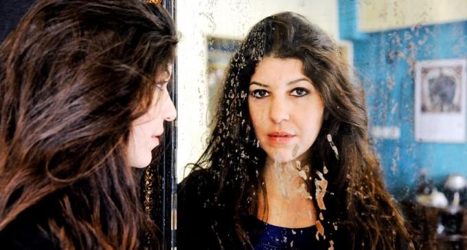 Leila-Alaoui-©-Yassine-Toumi-680x365