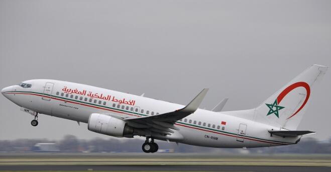 قريبا.. الرحلات الجوية لهوليود المغرب بسعر أقل