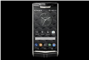 Vertu-New-Signature-Touch5