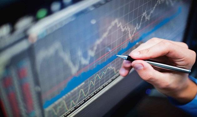 بسبب الفلاحة.. الاقتصاد الوطني يتحسن خلال الفصل الثالث من سنة 2015