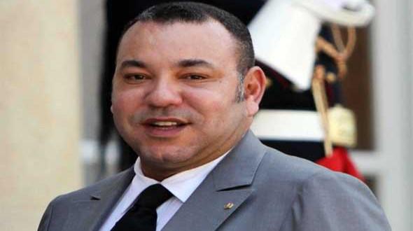 المغربية ضحية تفجيرات بروكسيل
