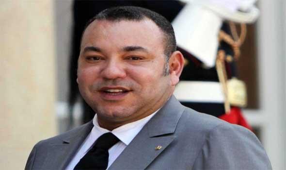 مواقع مصرية: زيارة الملك تربك حسابات الزمالك لهذا السبب