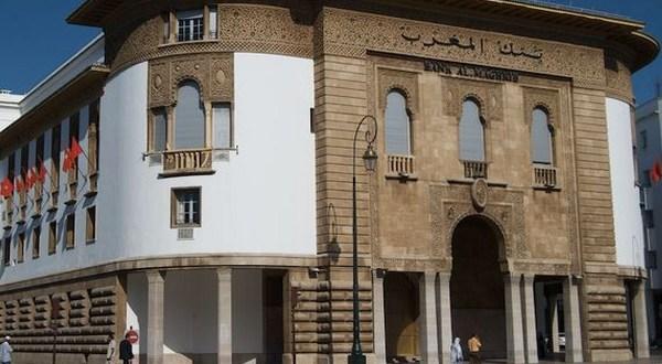 ديون المغرب تتراجع بـ1,3 مليار درهم