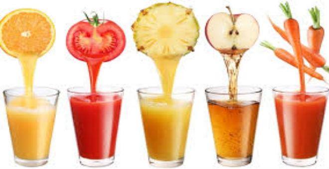 الإقلال من المشروبات السكرية.. يخفض السعرات بصورة محدودة!!