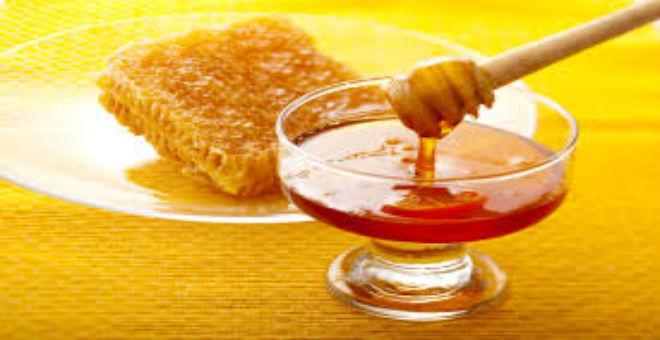 تناول العسل الطبيعي يوميا يطيل العمر