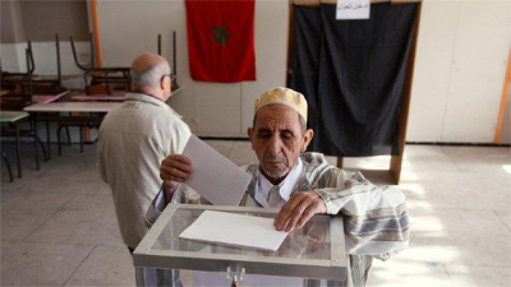 يهم المواطنين المغاربة..هذا ماتدعوكم إليه الداخلية استعدادا للانتخابات