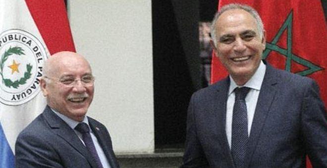 تونس بعد خمس سنوات