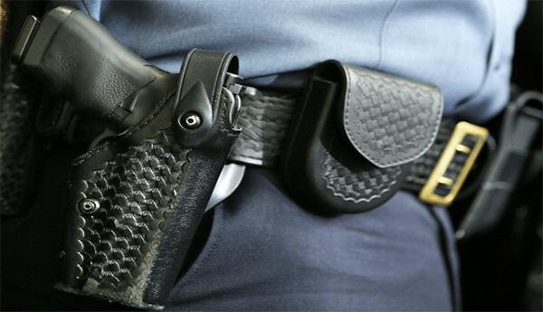 الرصاص يلعلع لإيقاف عصابة خطيرة بالدروة!