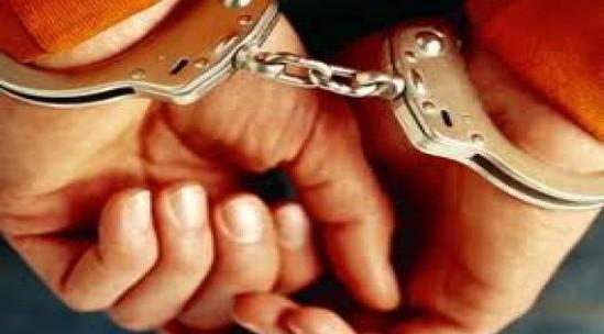 الناظور..توقيف شرطيين لتورطهما في ترويج ''أقراص الهلوسة''