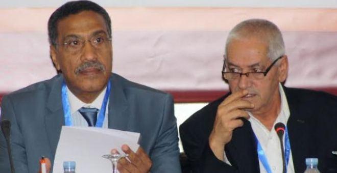 القيادات النقابية المغاربية تتدارس في تونس سبل التنسيق بينها