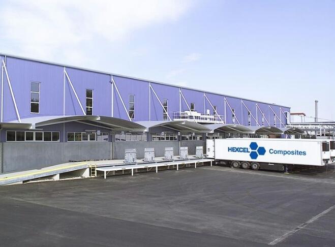 شركة أمريكية تستثمر في المغرب وتوفر فرص عمل جديدة