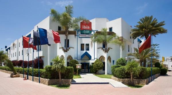 luxiabooking-hotel-ibis-moussafir-rabat-maroc-facade0