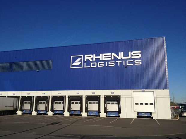 medium_rhenus_freight_logistics_ouvre_une_l_070918_a
