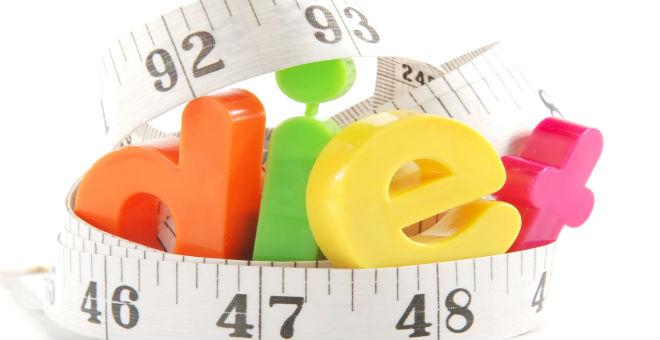 10 حيل فعالة لإنقاص الوزن بدون ريجيم