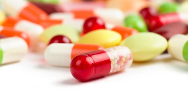 pilules-modifie-792