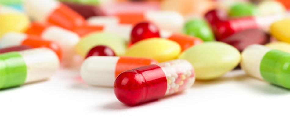 هل تكون المخدرات الاصطناعية الأخطر على صحة المراهقين المغاربة؟