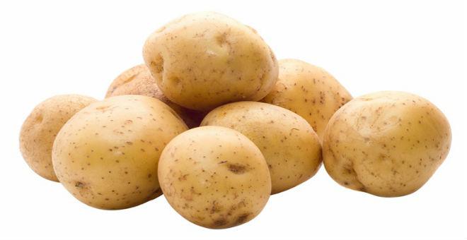 تحذير من البطاطا على انواعها.. والسبب!؟