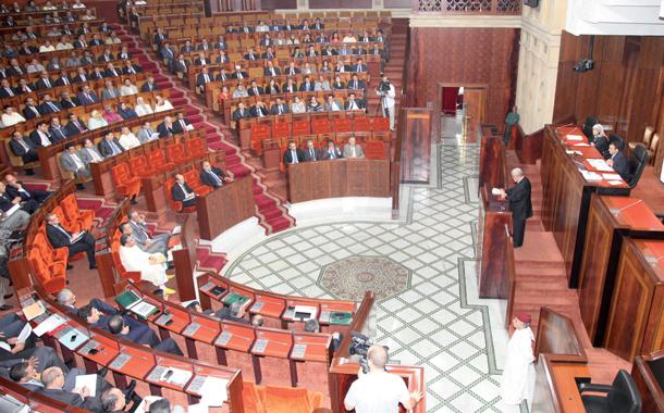 مرصد مغربي يصف تخلي البرلمانيين عن معاشاتهم بالاستغلال السياسي
