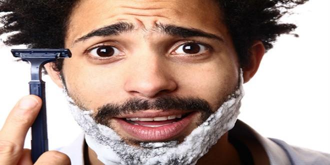 shaving16-9-13 (1)