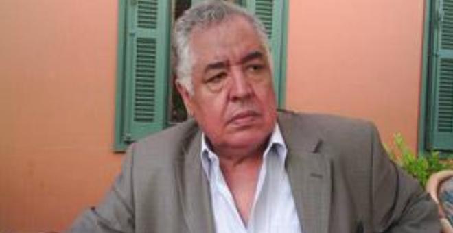 ليبيا: الحكومة الجديدة التي أصبحت واقعا