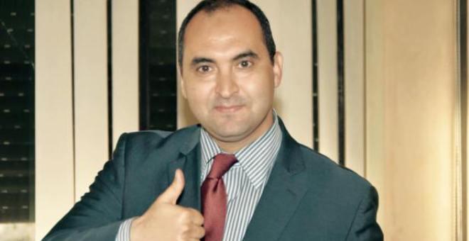 خالد أدنون يخلف سهيلة الريكي ناطقا رسميا باسم حزب الأصالة والمعاصرة