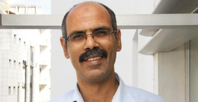 محمد حسنين هيكل والمغرب