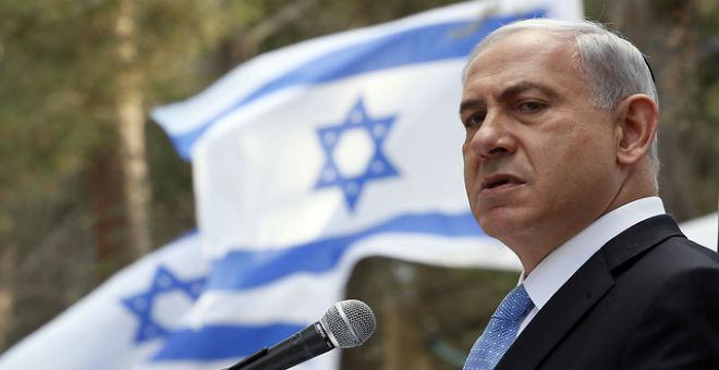 هل تدخل إسرائيل على خط الغارات الجوية في سوريا؟