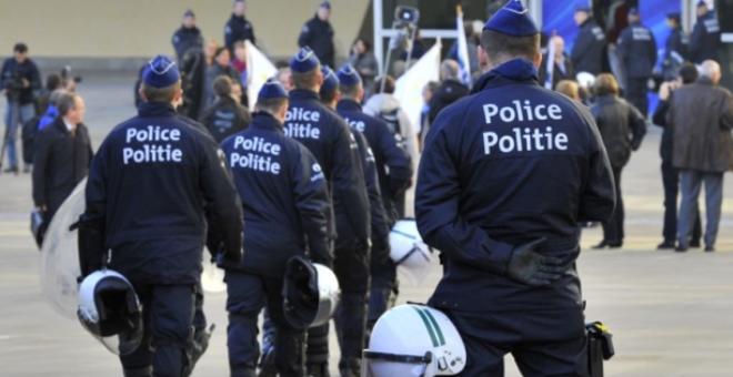 رحلة زوجين مغربيين إلى بلجيكا تتحول إلى كابوس مزعج