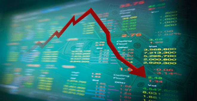 البنك الافريقي يتوقع نموا بنسبة 4 بالمائة بالمغرب للسنة المقبلة