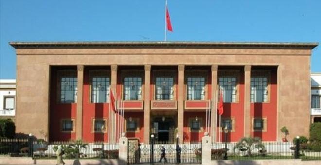 البرلمان يعقد دورة استثنائية للرد على تصريحات بان كي مون