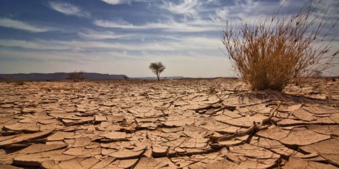 التغيرات-المناخية