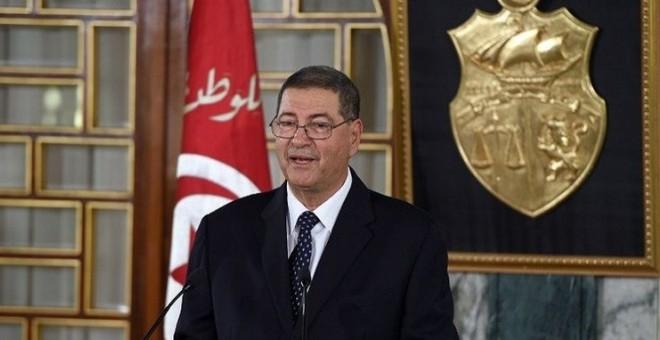 اتهامات لحكومة تونس بالسطو على تقرير انجز لصالح المغرب