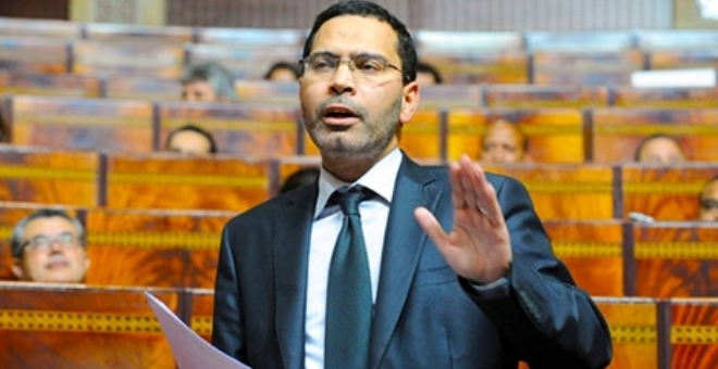 فيدرالية الناشرين: مشروع قانون الصحافة يسيء لصورة المغرب الحقوقية
