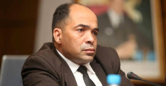 دلالات إرجاء انعقاد القمة العربية بالمغرب