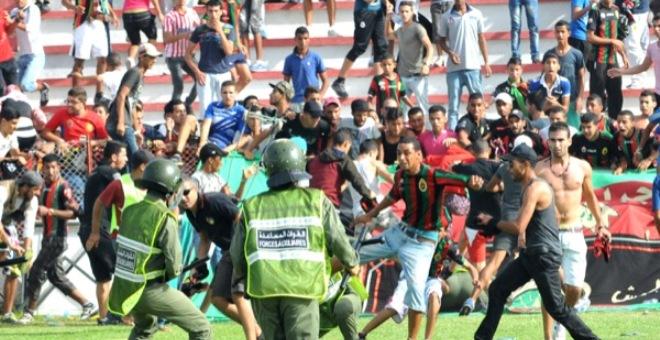 الإصلاح الاجتماعي في المغرب: التحدي الكبير