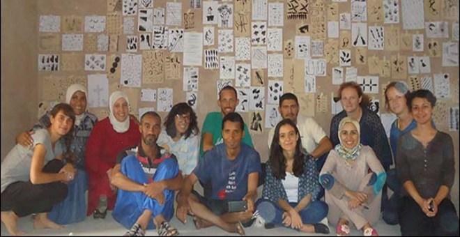 انطلاق برنامج تدريبي لدعم قابلية التشغيل بالمغرب