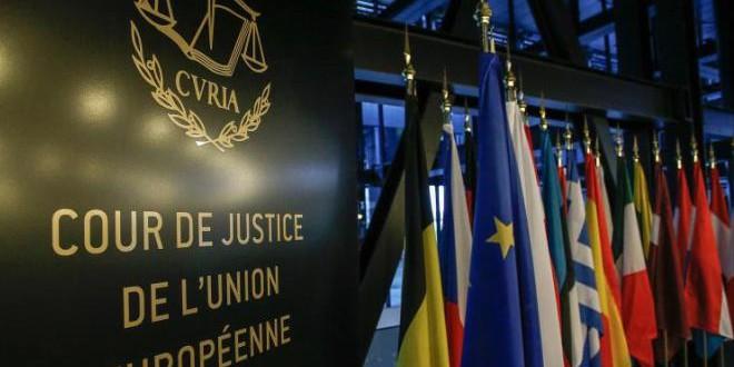 عاجل. المغرب يتخذ قرارا حاسما في علاقاته مع الاتحاد الأوربي