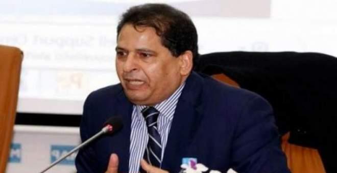 بلقاضي :إعلان بنكيران لتاريخ الانتخابات غابت عنه المقاربة التشاركية