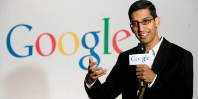 المدير-التنفيذي-لشركة-غوغل-ساندر-بيتشاي-400x226