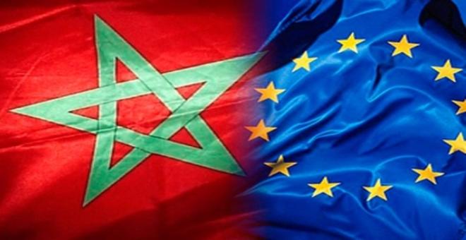 مختصون: علاقة المغرب والاتحاد الأوروبي مابعد كورونا ستبقى قوية