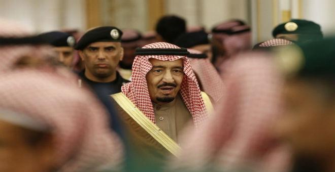 لماذا يصعب رؤية تحالف بين السعودية وإسرائيل؟
