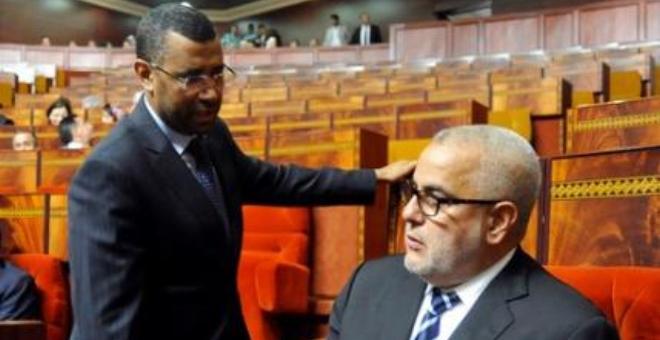 تشكيل لجان جهوية في تونس لمتابعة التطورات في ليبيا