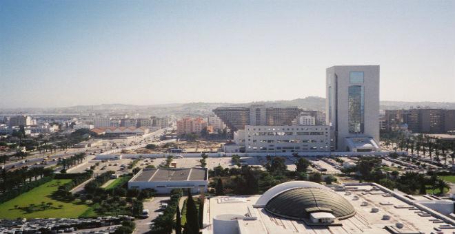 تونس: نسبة النمو العام الماضي أقل من التوقعات