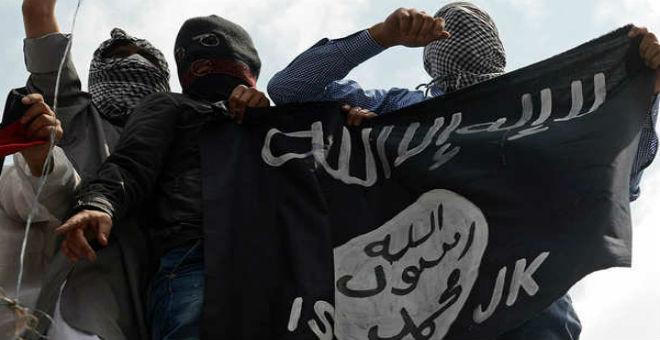 أمريكا تصطاد قياديا بارزا في داعش