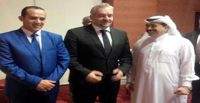 المغرب يحظى بعضوية مهمة في الإتحاد العربي للملاكمة