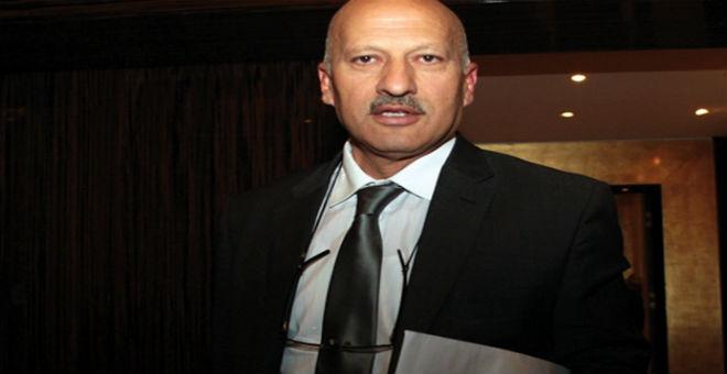 تونس..استقالة رضا بالحاج من ديوان رئاسة الجمهورية