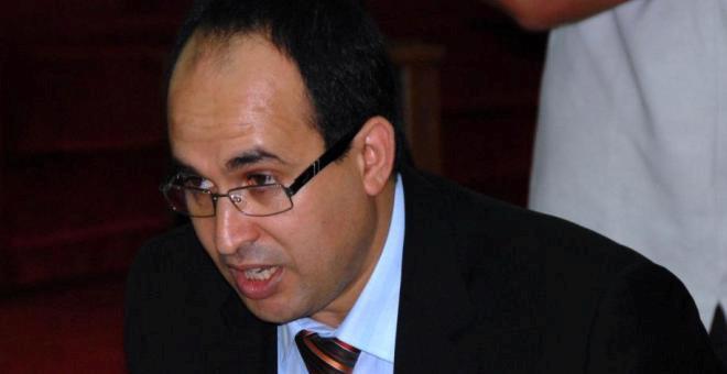 مقترح قانون إصلاح تقاعد البرلمانيين يختفي في ظروف غامضة