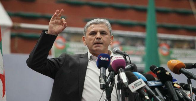 سياسي جزائري: فتح الحدود مع المغرب سيعيد الاعتبار للاتحاد المغاربي