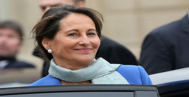 فرنسا..وزيرة البيئة تتولى رئاسة المؤتمر الدولي للمناخ خلفا لفابيوس