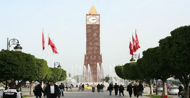 ناشطون: الفساد في تونس يتجاوز الخطوط الحمراء